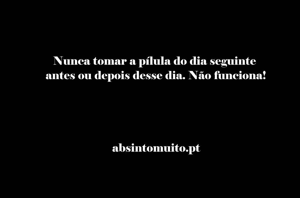coisa-9