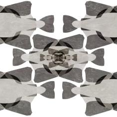 bacalhau com natas delicioso